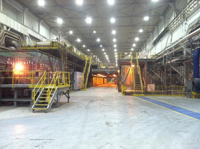 US Steel photo - Copy