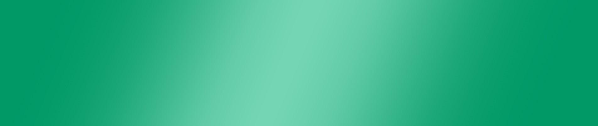 Green_BG_2