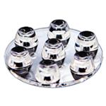 360-lens-Small1-150x150