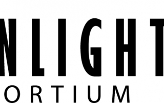 Design Lights Consortium Certification