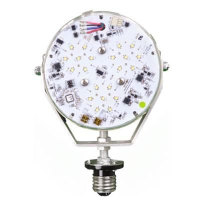 Sigma Luminous Mini - LED Retrofit Kit