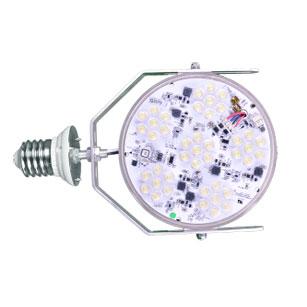 RETROFIT LED