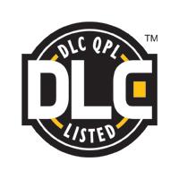 Design Lights Consortium (DLC) Certification