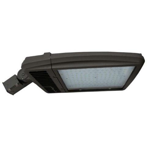 LED FLOOD/AREA