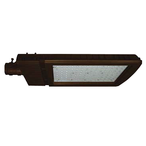 Sigma View 2 306W LED Fixture