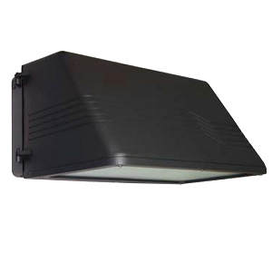 63W LED Wall Pack