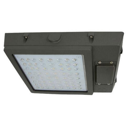 LED CANOPY/GARAGE