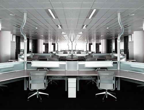 LED Lighting: Benefiting Businesses in a Number of Significant Ways