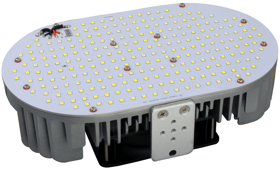 Water Protection for IP65, IP66 & IP67 LED Lights
