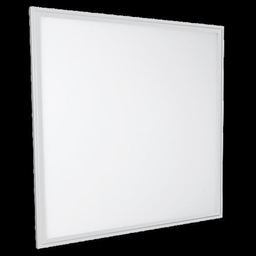 LED Panels & Troffers