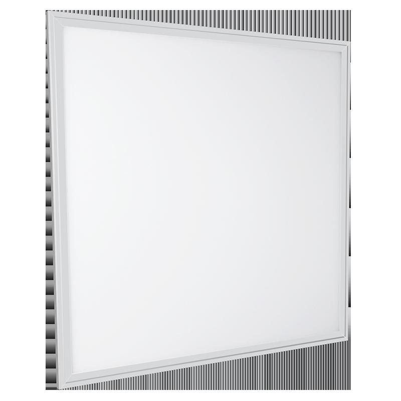 LED Panels, Troffers