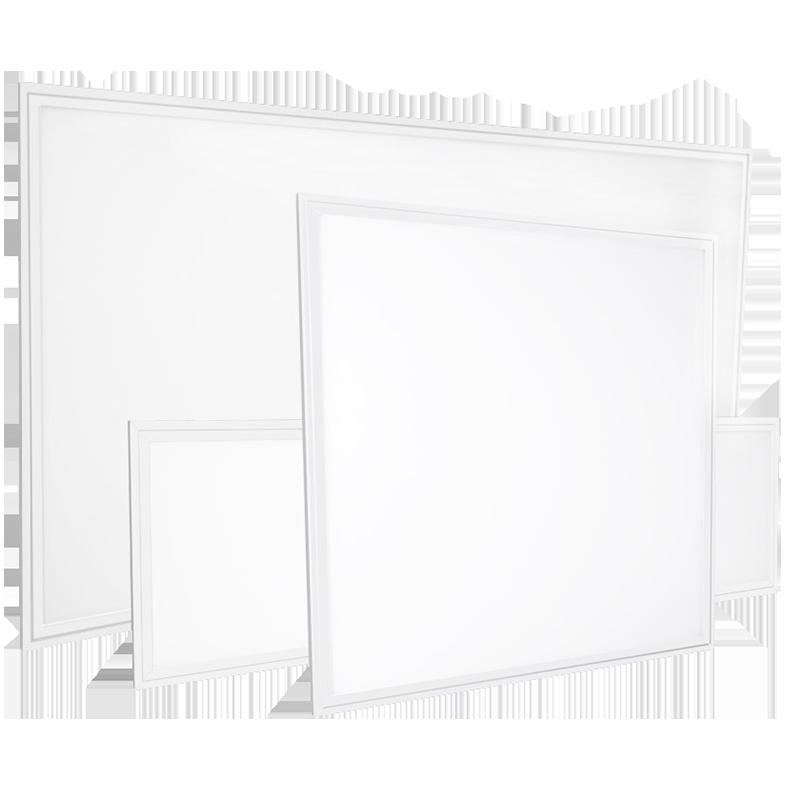 luminous led panels  u2022 sigma luminous