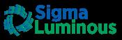 Sigma Luminous Logo